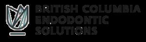 BC Endo Solutions transparent logo
