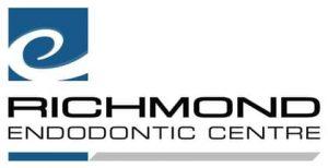 Richmond Endodontic Centre