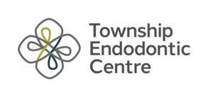 Township Endodontic Centre
