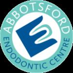 Abbotsford Endodontic Centre