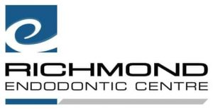 Richmond Endodontic Centre