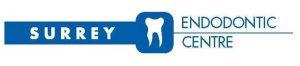 Surrey Endodontic Centre
